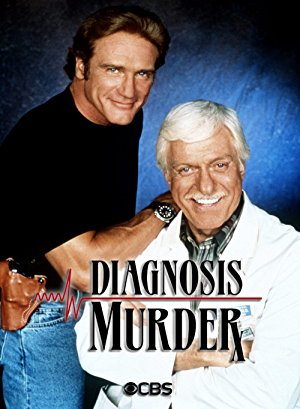 Diagnosis Murder: Season 3