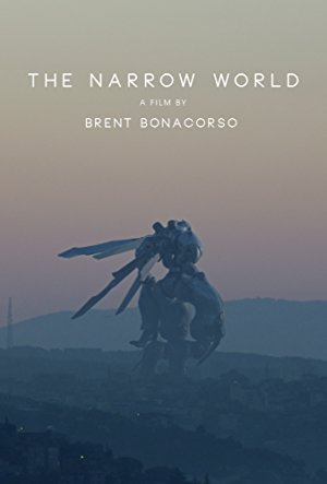 The Narrow World