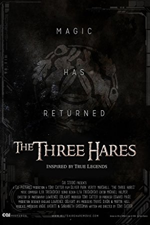 The Three Hares