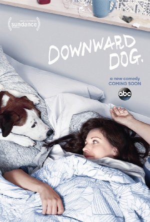 Downward Dog: Season 1