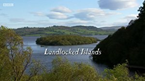 Grand Tours Of The Scottish Islands: Season 1