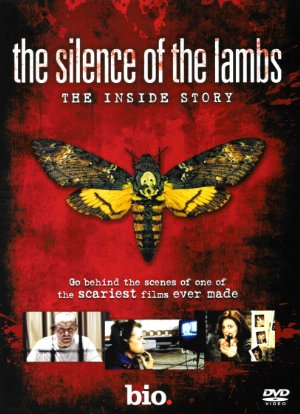 Inside Story: The Silence Of The Lambs