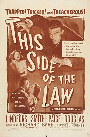 This Side Of The Law