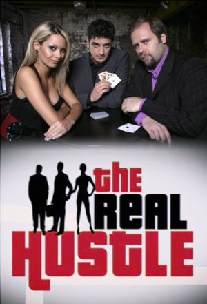 The Real Hustle: Season 11