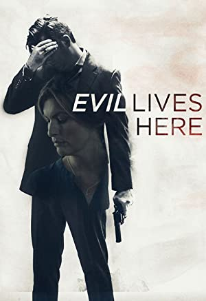 Evil Lives Here: Season 4
