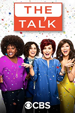 The Talk: Season 7
