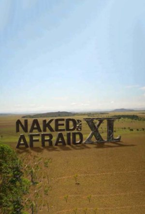 Naked And Afraid Xl: Season 4