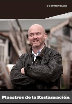Salvage Hunters: Season 5