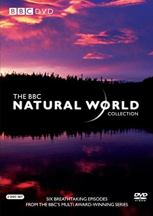 Natural World: Season 32