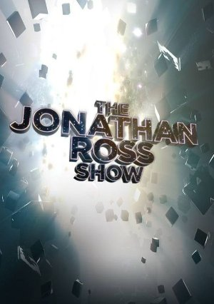 The Jonathan Ross Show: Season 12