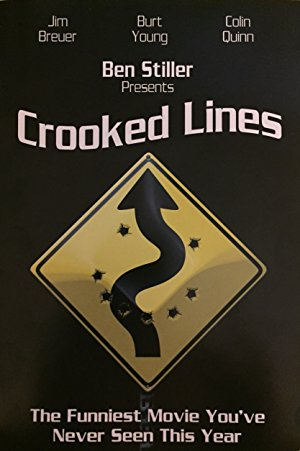 Crooked Lines