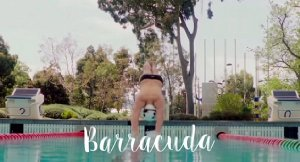 Barracuda: Season 1