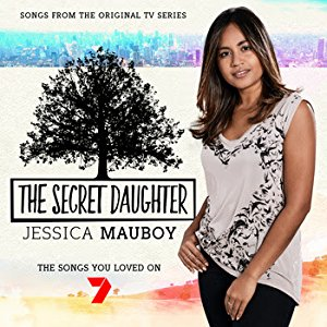 The Secret Daughter: Season 2