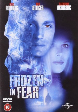 Frozen In Fear