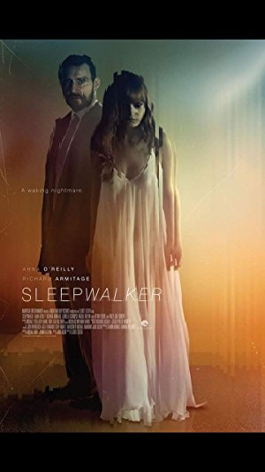 Sleepwalker 2017