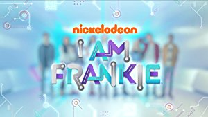 I Am Frankie: Season 1