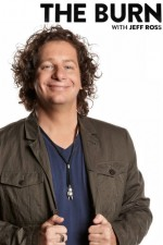 The Burn With Jeff Ross: Season 2