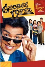 George Lopez: Season 3