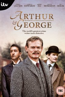 Arthur & George: Season 1