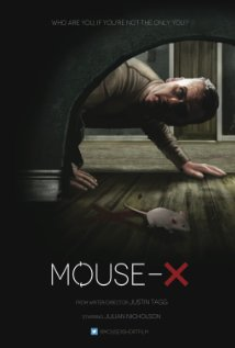 Mouse-x