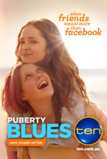 Puberty Blues: Season 1
