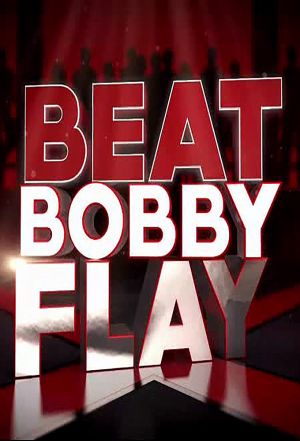 Beat Bobby Flay: Season 1