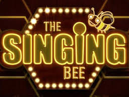The Singing Bee: Seaon 1