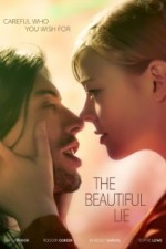 The Beautiful Lie: Season 1