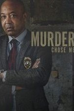Murder Chose Me: Season 1