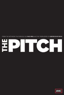 The Pitch: Season 1