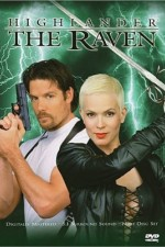 Highlander: The Raven: Season 1