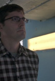 Louis Theroux: Miami Megajail