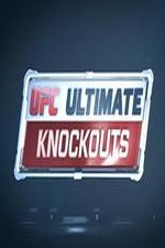 Ufc Ultimate Knockouts