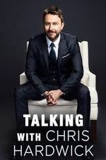 Talking With Chris Hardwick: Season 1