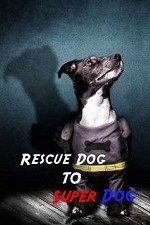 Rescue Dog To Super Dog: Season 1