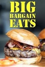Big Bargain Eats: Season 1