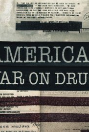 America's War On Drugs: Season 1