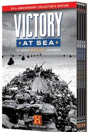 Victory At Sea: Season 1