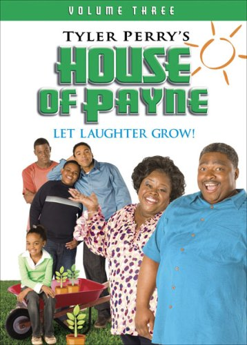 House Of Payne: Season 3