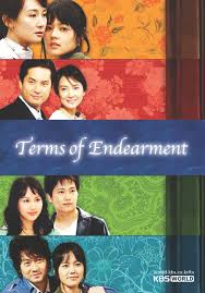 Terms Of Endearment 2004