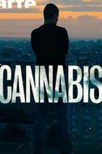 Cannabis: Season 1