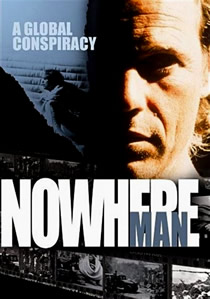 Nowhere Man: Season 1