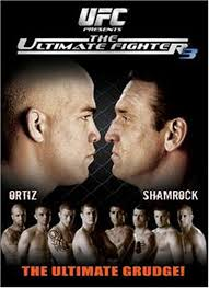 The Ultimate Fighter: Season 6