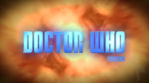 Doctor Who 1963: Season 9
