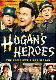 Hogan's Heroes: Season 1