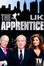 The Apprentice (uk): Season 9