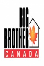 Big Brother Canada: Season 3