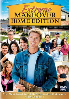 Extreme Makeover: Home Edition: Season 9