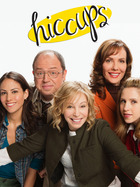 Hiccups: Season 2