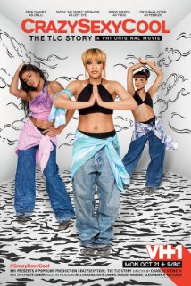 Crazysexycool: The Tlc Story